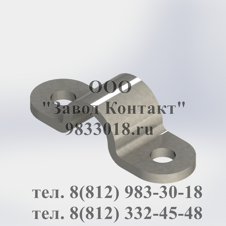 Скобы ГОСТ 24133-80