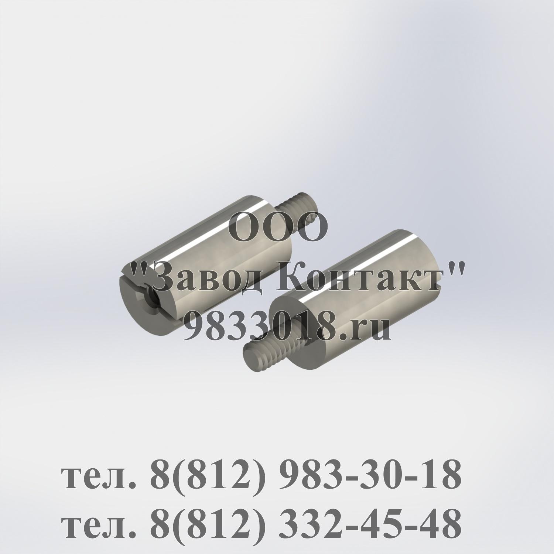 Стойки ГОСТ 20864-81